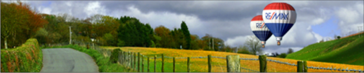 Request Relocation Information
