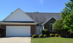 2183 Bluestone | Findlay