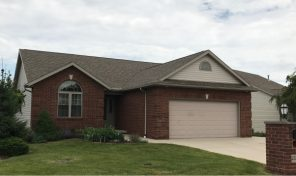 2520 Burberry Ct. | Findlay