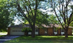 1200 Glen Meadows Dr. | Findlay
