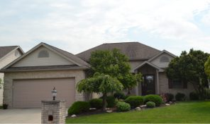 2533 Burberry Ct. | Findlay