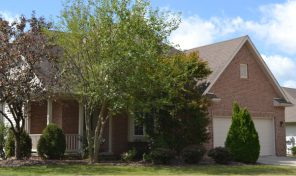 15929 Forest Lane | Findlay
