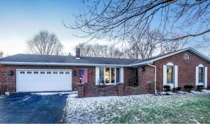 526 Bright Rd. | Findlay