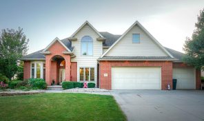 8436 Indian Lake Drive | Findlay