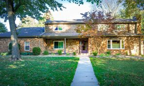 2600 Foxfire Lane | Findlay